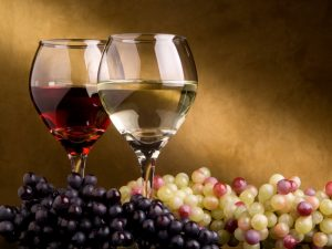 Cooking with Wine - How to cook with wine